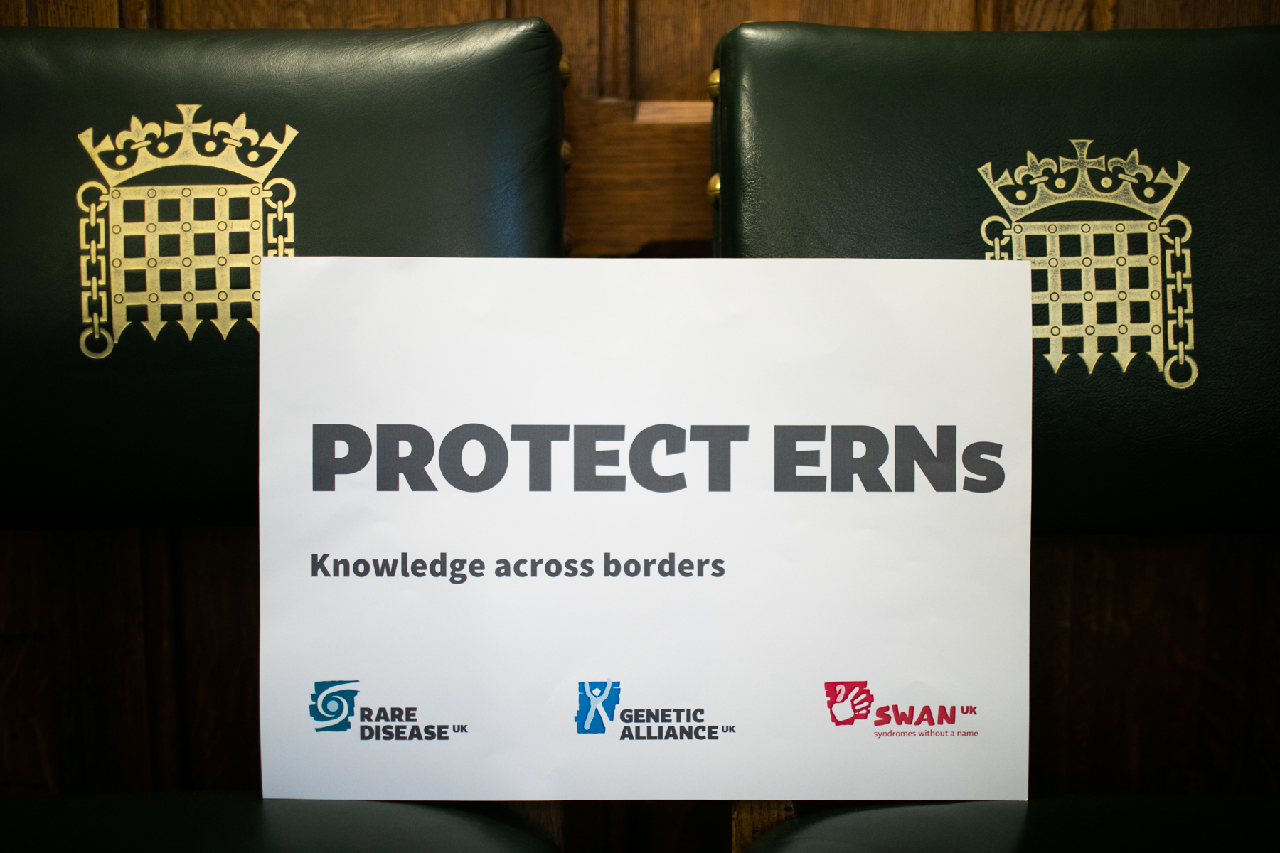 Protect ERNs